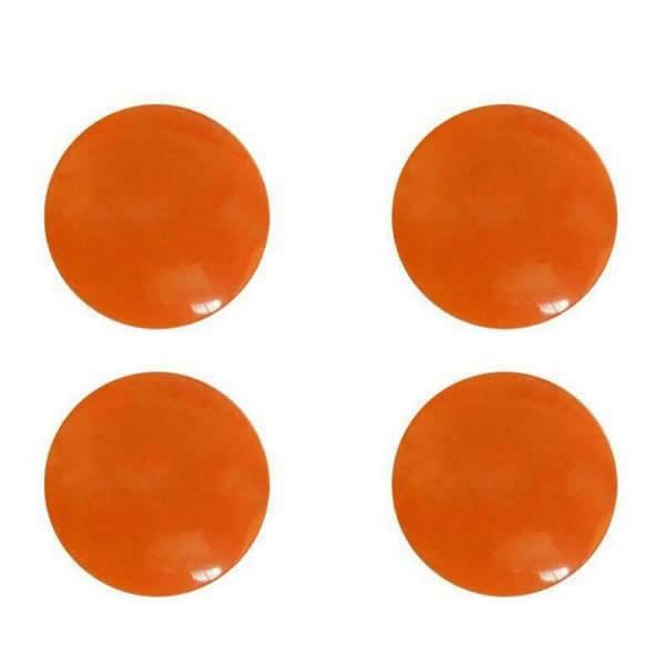 Race Bib Magnets Race Dots Race Number Fix Points Pins