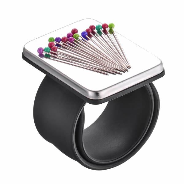 Wholesale Hairdresser Magnetic Bobby Pin Bracelet