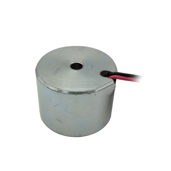 40kgs Electromagnetic Holding Magnets 4026mm