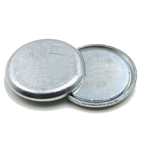 Neo Disc One-pole Holster Sleep Magnet