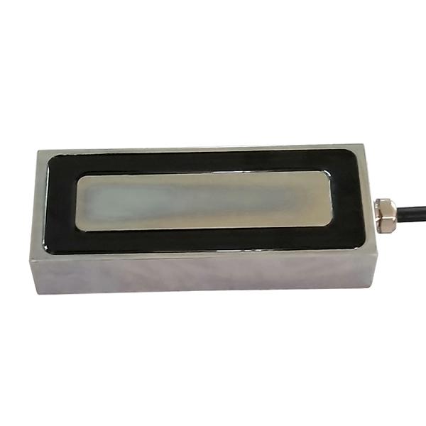 Rectangular Electromagnetic Holding Magnets H1506030
