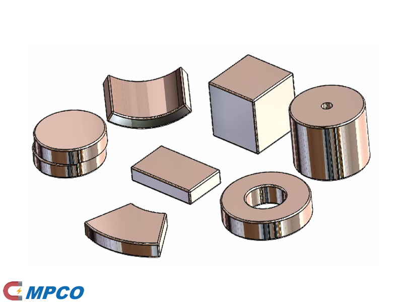 Standards and Regulations for Neodymium Magnet Use