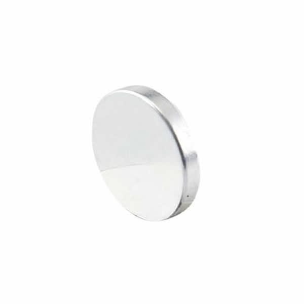 Tiny Neodymium Monoploar Disc Magnet for Gift Box
