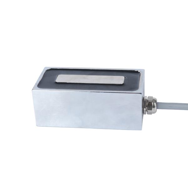 Small Rectangle Square Electo Holding Magnet H1005040