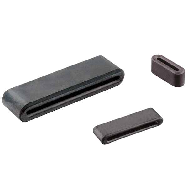CF Type Soft Flat Cable Ferrite Cores