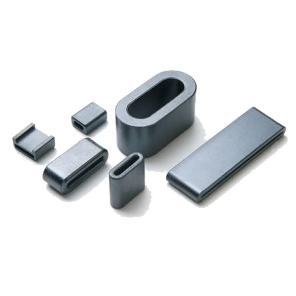 FS Type EMI Flat Ferrite Core
