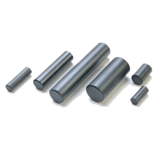 R Type EMI Ferrite Rod Core