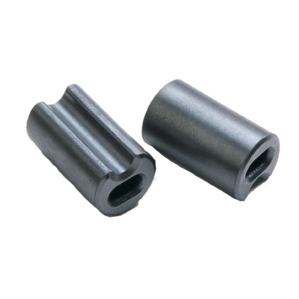 RHS Type EMI Soft Magnetic Ferrite Core